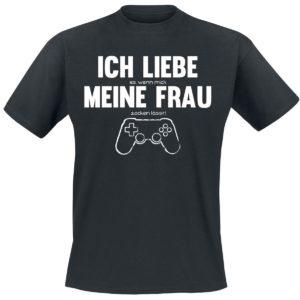 ich_liebe_meine_frau_t_shirt