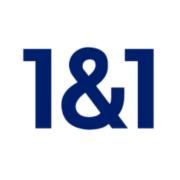 *TOP* 1&1 Internet & Mobilfunk mit IPTV HD & FRITZ!Box ab eff. 25,82€/Monat