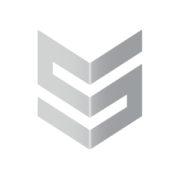 SMAVA: Bis zu 1.000€ Amazon.de-Gutschein für Onlinekredit-Abschluss