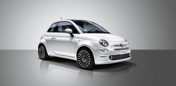 fiat-500-pop-star-auto