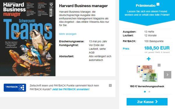 harvardbusinessmanagerzeitschriftburdadirectaktion
