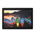 lenovotab310plus