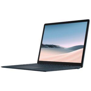 microsoftsurfacelaptop3135