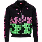 puma-pixel-track-top-trainingsjacke