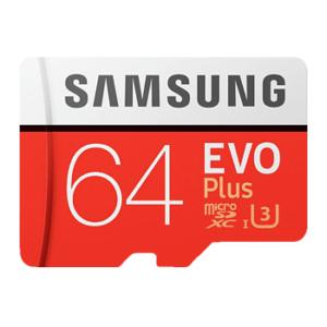 samsung-evo-plus-64-gb