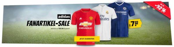 sportspar-adidas-fanartikel-sale