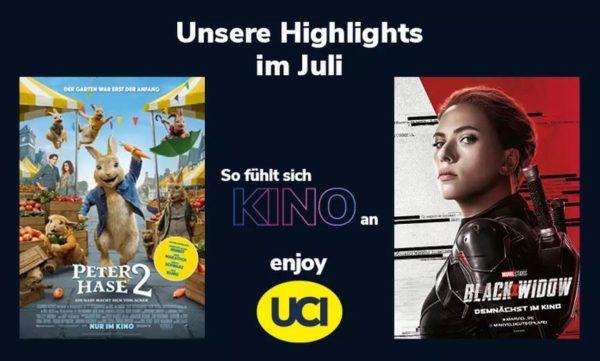 unsere_highlights_im_juli_banner