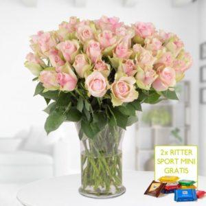 40-pastell-rosen-stiellaenge-40-cm