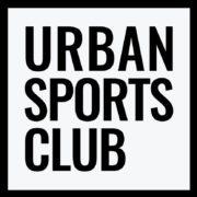 Urban Sports Club: 20% Rabatt auf den 1. Monat (Neukunden)