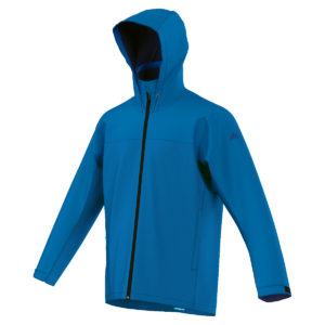 adidas-climaproof-jacket-outdoor