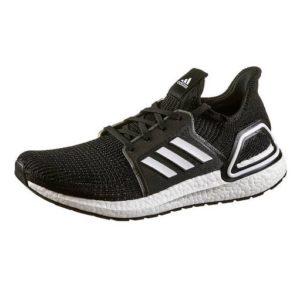 Adidas Ultraboost U