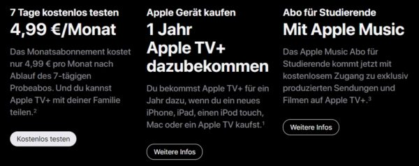apple-tv-header