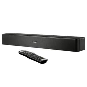 bose-solo-5-tv-soundbar