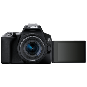 canon-eos-d250-kamera