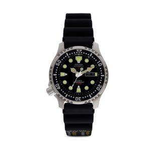 citizen-diver-automatic-uhr