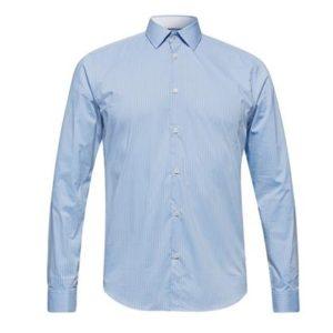 esprit-men-shirts