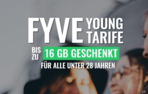 fyve-young-tarif-banner