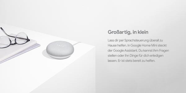 google-home-mini-banner