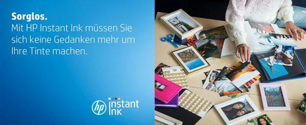hp-instant-ink-abonnement