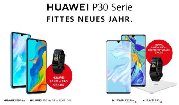 huawei-p30-series-banner-aktion