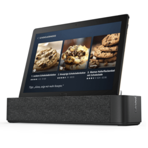 lenovo-smart-tab-p10-tablet-smart-docking-station
