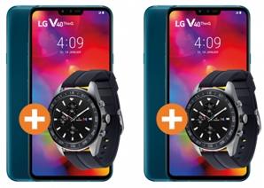 lg-v40-thinq-smartphone-lg-w7-watch-doppelpack