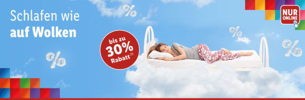 lidl-matratze-rabatt-banner