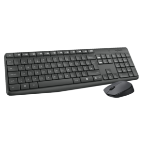 logitech-mk235-combo-wireless
