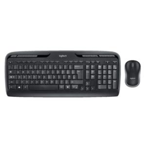 logitech-mk300-tastatur-maus-set