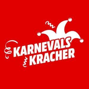 mediamarkt-karnevalskracher