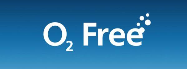 o2-free-telefonica-banner
