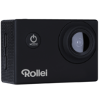 rollei-actioncam-family-action-cam