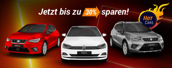 sixt-leasing-privatkunden-hotcars-sale-banner