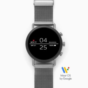 skagen-falster-2-smartwatch