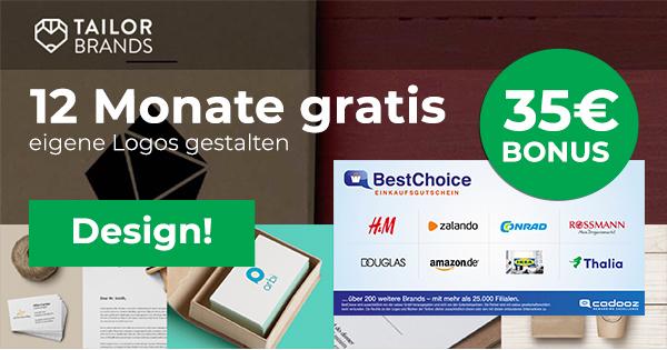 tailor-brands-bonus-deal-35-euro-gutschein-banner