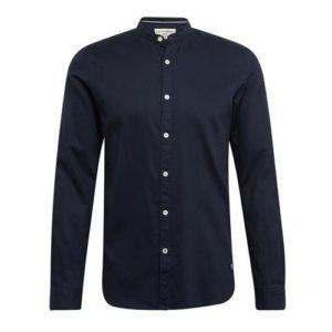 tom-tailor-denim-hemd