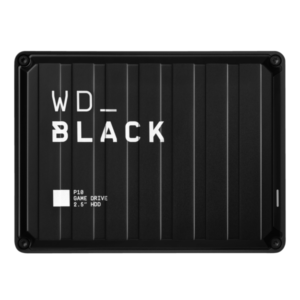 wd-black-p10-game-drive-festplatte