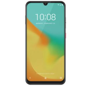 zte-blade-10-smartphone