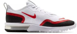 NIKE_AIR_MAX_SEQUENT_4.5_-_SNEAKER