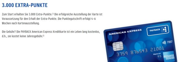 amex-payback-extra-punkte