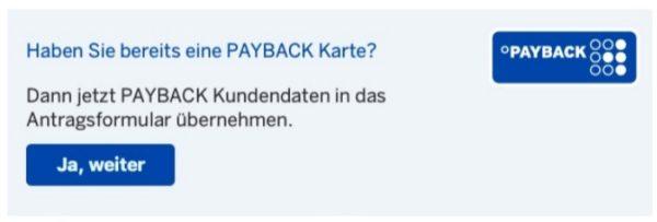 amex-payback-login