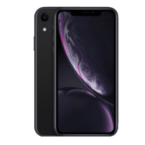 apple-iphone-xr-smartphone