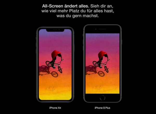 apple-iphone-xr-smartphone-vergleich