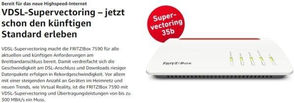 avm-fritz-box-7590-router-banner