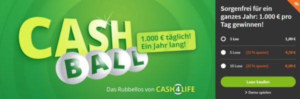 cashball-aktion-uebersicht