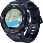 casio-herren-touchscreen-smartwatch
