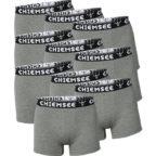 chiemsee-boxershorts-grau