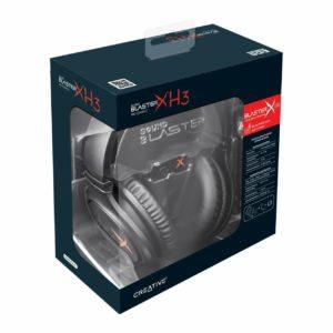 creative-sound-blasterx-h3-kopfhoerer