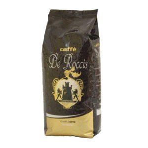de-roccis-qualite-oro-itenso-kaffeebohnen