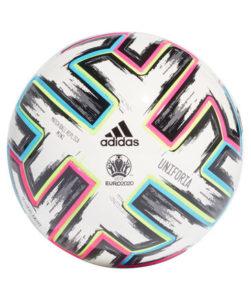 engelhorn-adidas-Performance-Herren-Fussball-Uniforia-Mini-Vorderansicht-V1067622V-v1